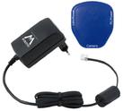 mobotix-power-adapter-poe-set